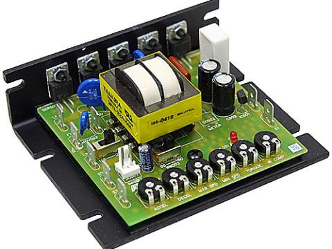 90180-VDC-SPEED-CONTROL-WPOT
