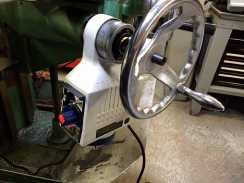 shars-powered-knee-z-axis